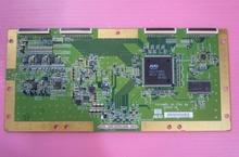 Buy , Jiewei free T370XW01 V0 CTRL BD 05A20-1B logic board LA37R71B T-CON board test work for $20.70 in AliExpress store