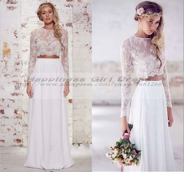 Hippie Inspired Wedding Dresses For Sale Hippie Wedding Dresses