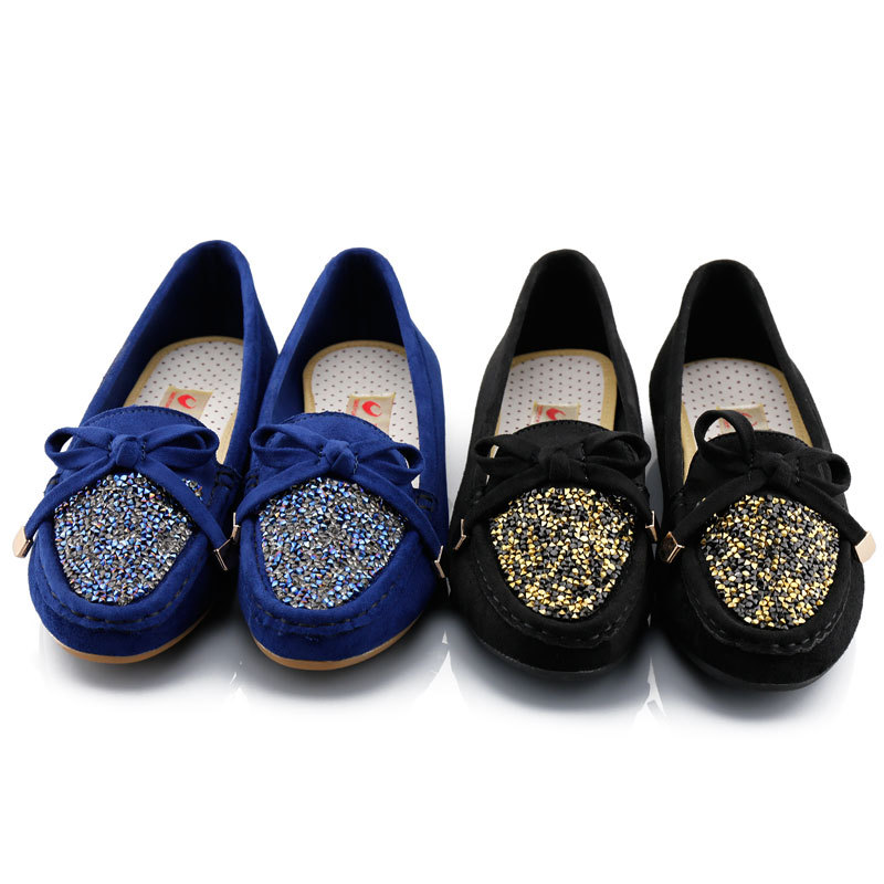 Ladies Shoes 2015 breathable cloth Sexy Oxford Flats Sandals Summer Style Women's Low Heel Casual Shoes Doug shoes Flats(China (Mainland))