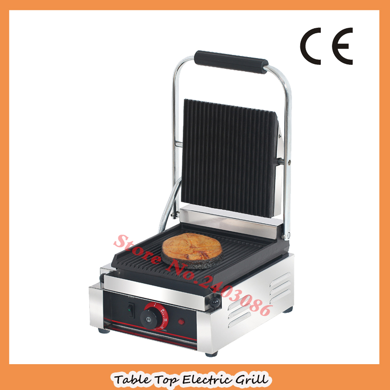 Indoor Tabletop Electric Grill ~ Electric tabletop grill indoor promotion shop for