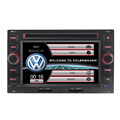 Free Shipping For VW Passat Jetta Tiguan caddy sagitar GOLF navigation Canbus GPS Navi Radio FM