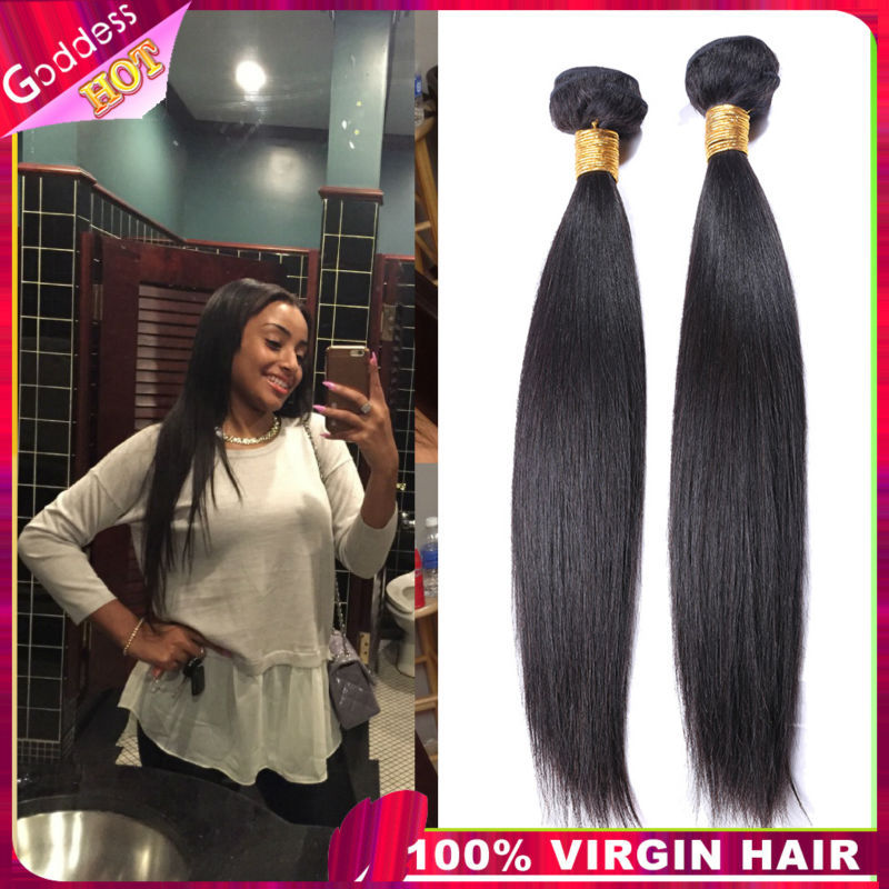 Expensive Hair Weave Archives Page 174 Of 475 Human Hair Extensions