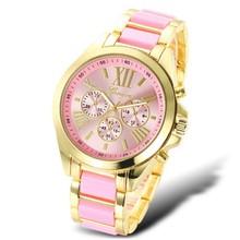 Наручные часы  от Bad Guy Jewelry(wholesale center) для Женщины артикул 32402508221