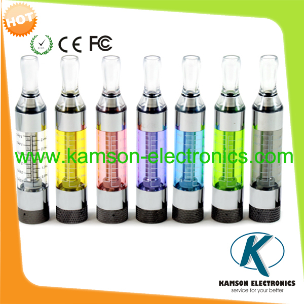 Kanger T3S atomizer Electronic Cigarette Atomizer, KangerTech T3S cartomizer, E Cigarette  T3S  atomizer<br><br>Aliexpress