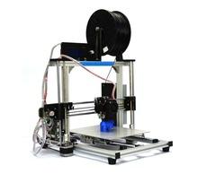 High Accuracy Aurora Impressora DIY Kit Reprap Prusa I3 LCD Screen Auto Level 3D Printer 270