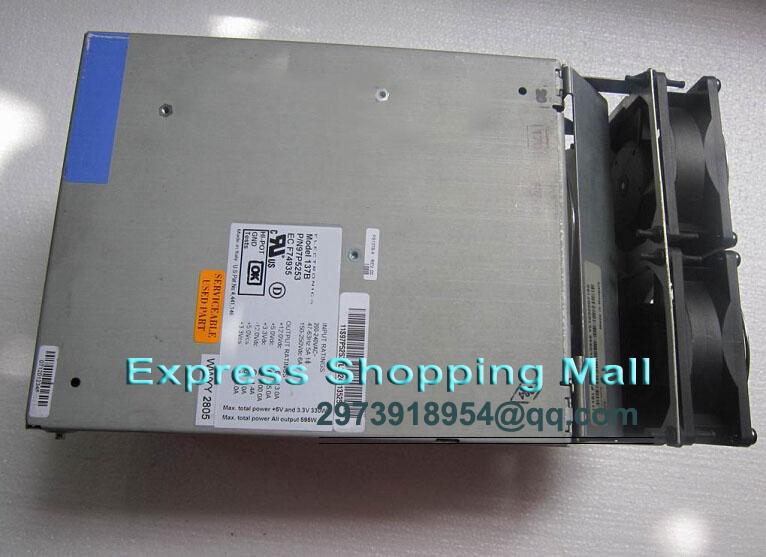Фотография Original 6283 H80/85 M80/85 00P3918 21P4970 97P5253 power Supply