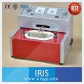 Anode Swing Dental Electrolytic Polishing Machine Polisher AX D2 Dental Lab Technician Instrument Equipment High Quality