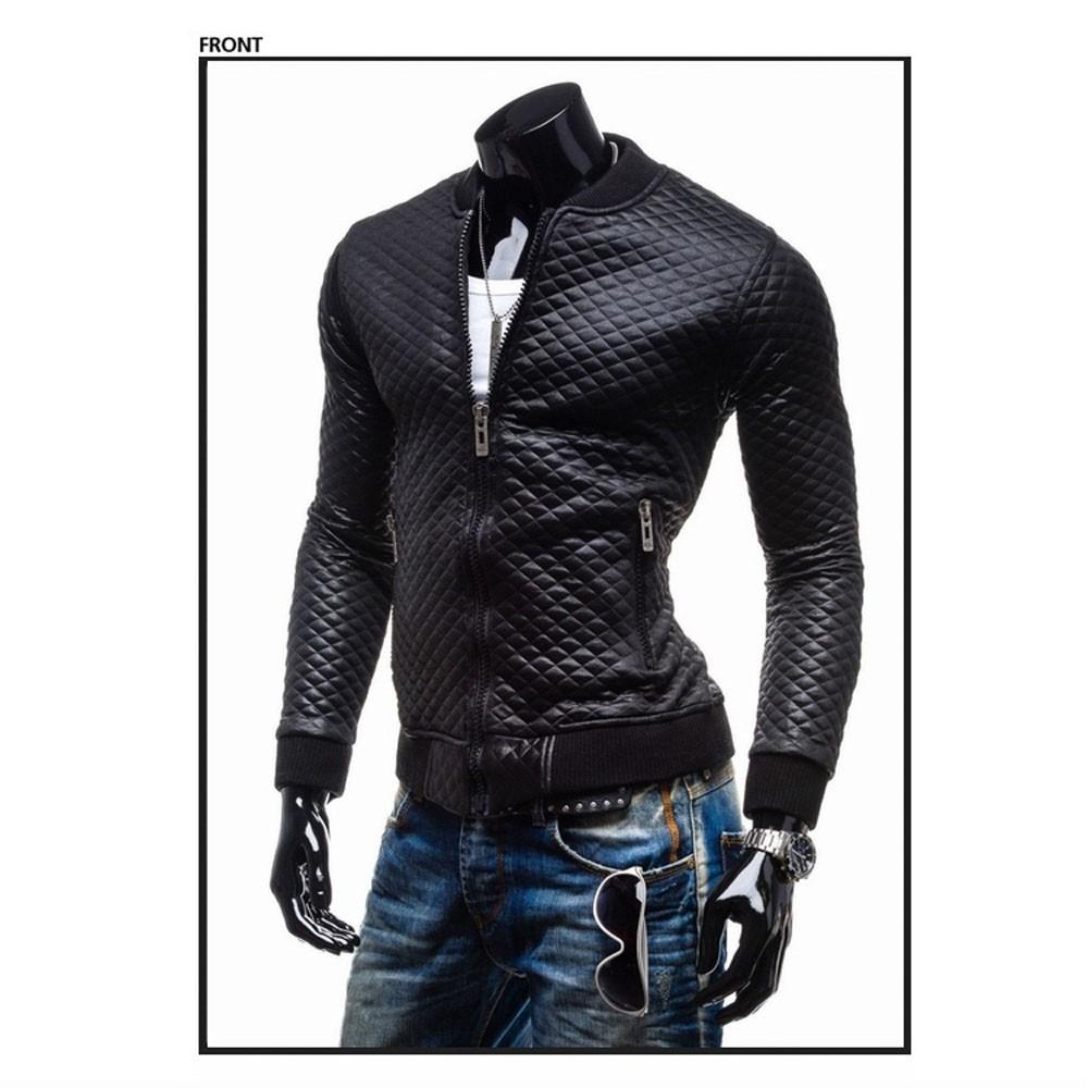 Мужская ветровка ODM slim o menwear 720202