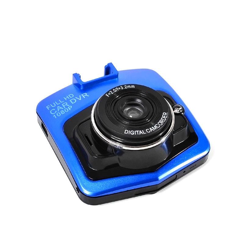 Купить Продвижение Универсальный Оригинальный Мини Камеры Автомобиля Full HD 1080 P Видеорегистратор Автомобильный ВИДЕОРЕГИСТРАТОР G-sensor Ночного Видения Тире Cam