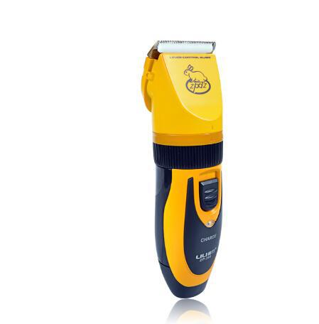 Hot Selling Electric Hair Cutter Professional Pet Hair Trimmer Animals Grooming Clippers Dog Hair Trimmer Cutters(China (Mainland))