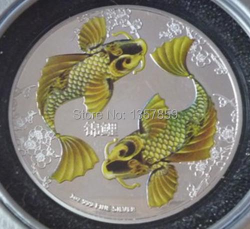 Achetez en gros carpe chinoise poissons en ligne des for Carpe chinoise prix