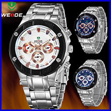 Weide watches wh 1103 manual
