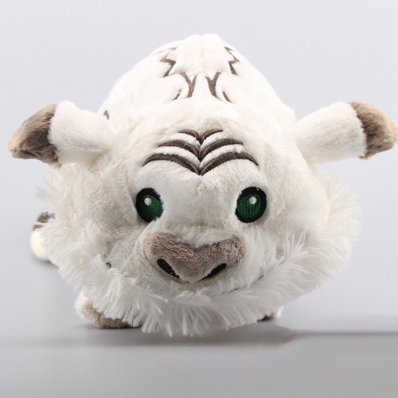 Retail Tinkerbell Fairies Legend of The NeverBeast Gruff Plush Toy 50CM/20'' Tinker Bell Soft Toys for Children Kids Gifts(China (Mainland))