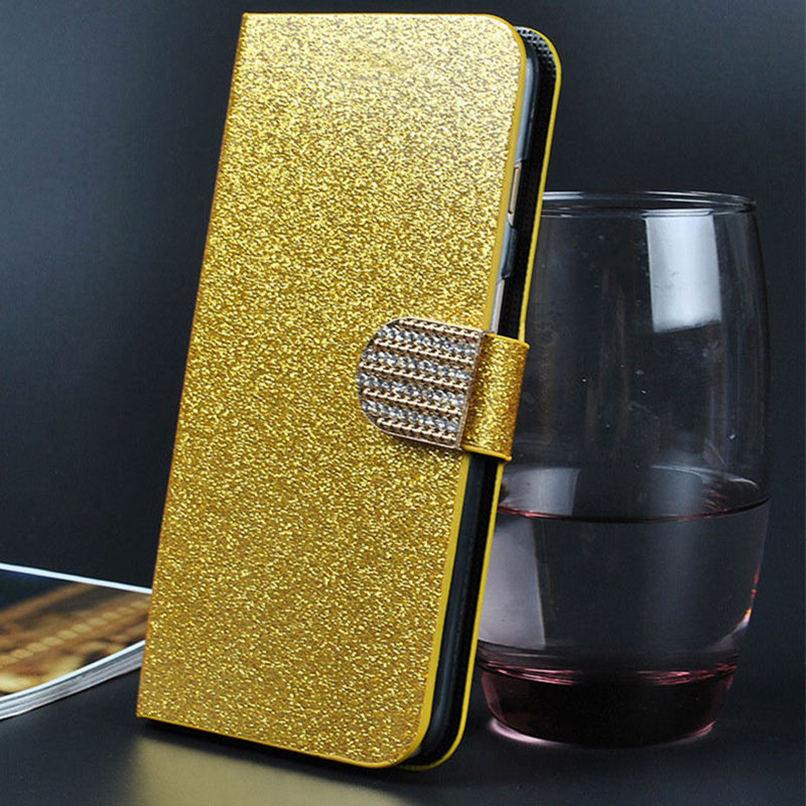 Full Protect Original PU Leather Phone Bag For Motorola RAZR D3 XT919 XT920 Case Flip Buckle Stand Card Holder Coque Fundas(China (Mainland))