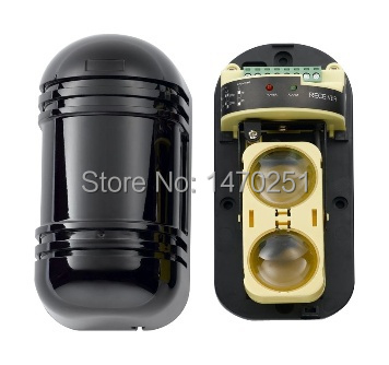 Free Shipping Frequency Adjust electric 2 Beam