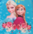 2015 New Girl dress Cartoon Minions Short sleeve dresses  Princess Multicolor girls nightdress 40 pcs lot