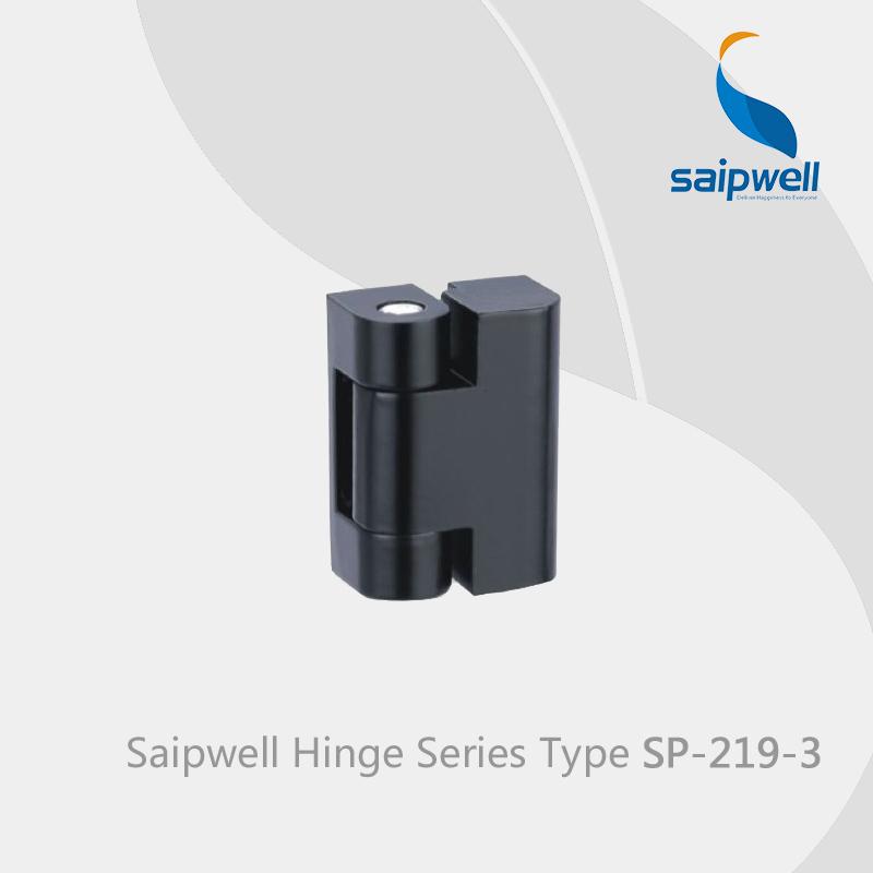 Saipwell SP219-3 ferragem do armário de cozinha dobradiças dobradiças ocultas para portas de aço espelho do banheiro vaidade dobradiças 10 Pcs em um pacote(China (Mainland))