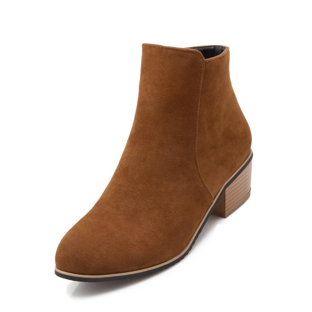 Buy Cheap Heels Online