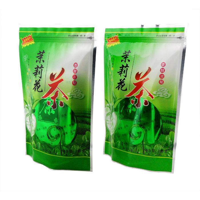 500g Premium Dry Jasmine Bud 100% Natural Flower Tea Jasmine Tea health care the tea for man and women silmming<br><br>Aliexpress