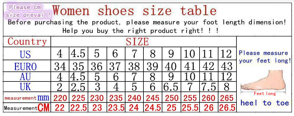 Hot Sale ! Ladies Sexy High Heels Summer Style Women's Sandals Platform Pumps for women sapatos femininos #2222-3