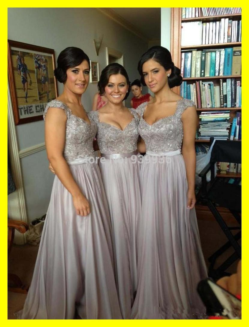 Bridesmaid dresses online singapore image collections braidsmaid singapore bridesmaid dress fashion dresses singapore bridesmaid dress ombrellifo image collections ombrellifo Images
