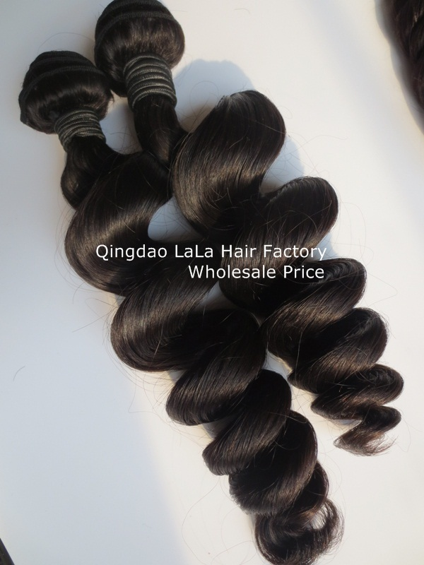 Hair Weave Wholesalers 14