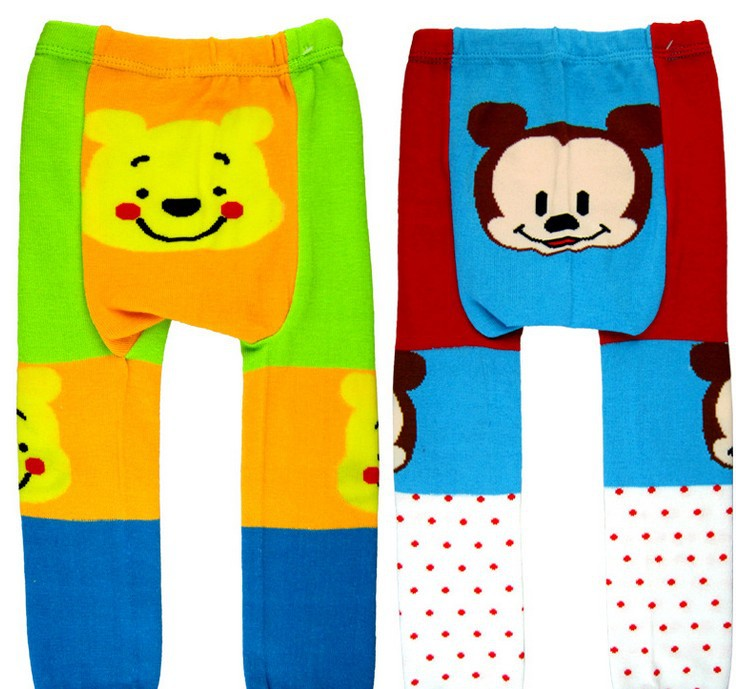 PP pants baby trousers kid wear 18 pieces a lot busha 2013 new model for autumn drop shipping FREE SHIPPING  908-B