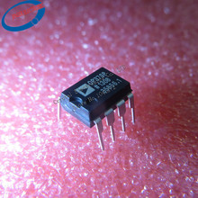 Free Shipping 10pcs/lot OP37GPZ OP37GP OP37 DIP Low Noise, Precision, High Speed Operational Amplifier new stock ic(China (Mainland))