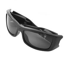 HD Polarized Mini Camera Sunglasses Digital Video Recorder Dvr Glasses Camera Sport Camcorder(China (Mainland))