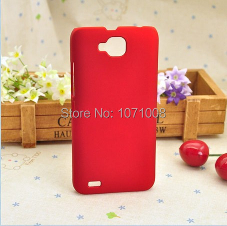 For Allview P5 QUAD cell phone Free Shipping Protective Matte Hard Plastic PC phone Cases Cover wholesale price 6pcs/lot(China (Mainland))
