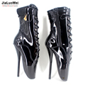 To get coupon of Aliexpress seller $3 from $3.01 - shop: jialuowei Official Store in the category Shoes