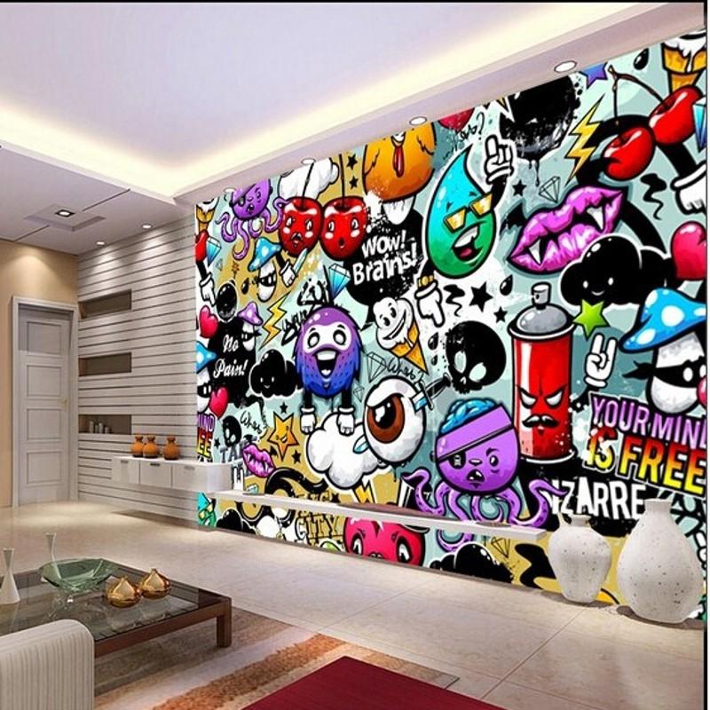 Moderne Wandbilder Wohnzimmer war nett ideen für ihr haus ideen