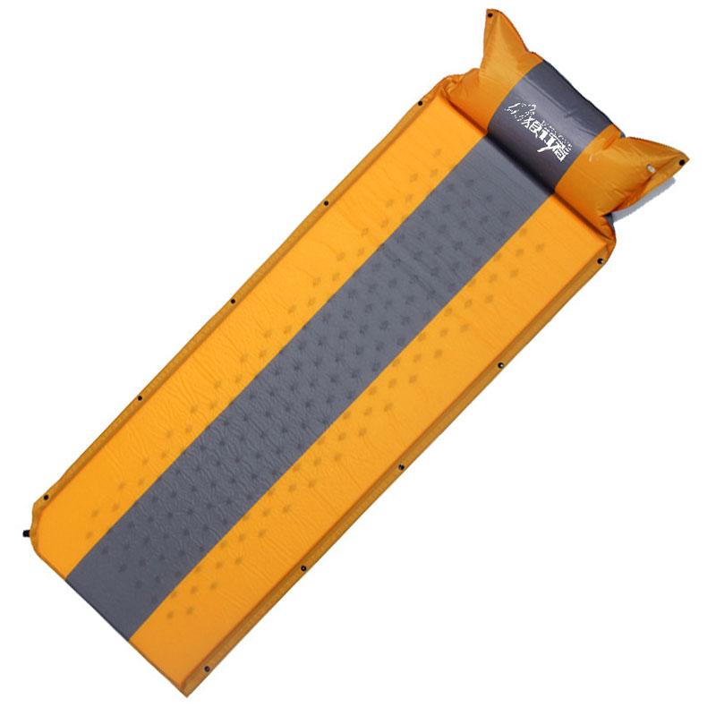 air tapis promotion achetez des air tapis promotionnels sur alibaba group. Black Bedroom Furniture Sets. Home Design Ideas