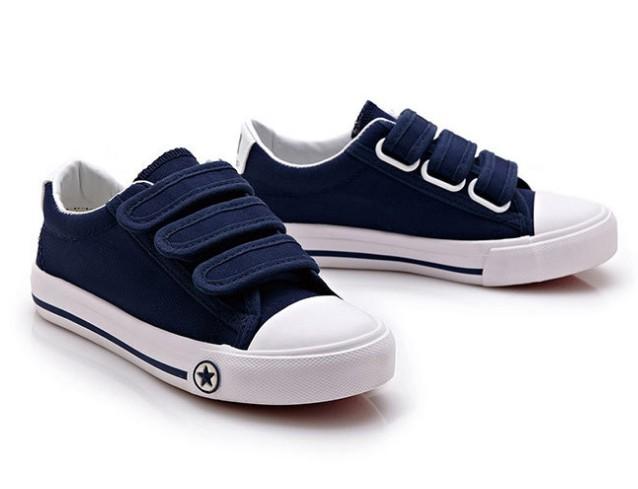 China Shoe Size To Us