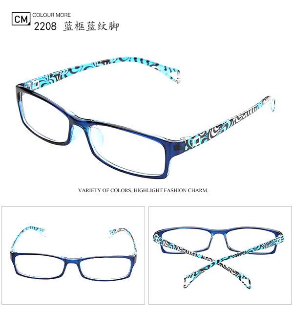 2015 New Women Branded Glasses Frames Fashion Optical Eyeglasses For Men Armacao Oculos De Grau Femininos(China (Mainland))