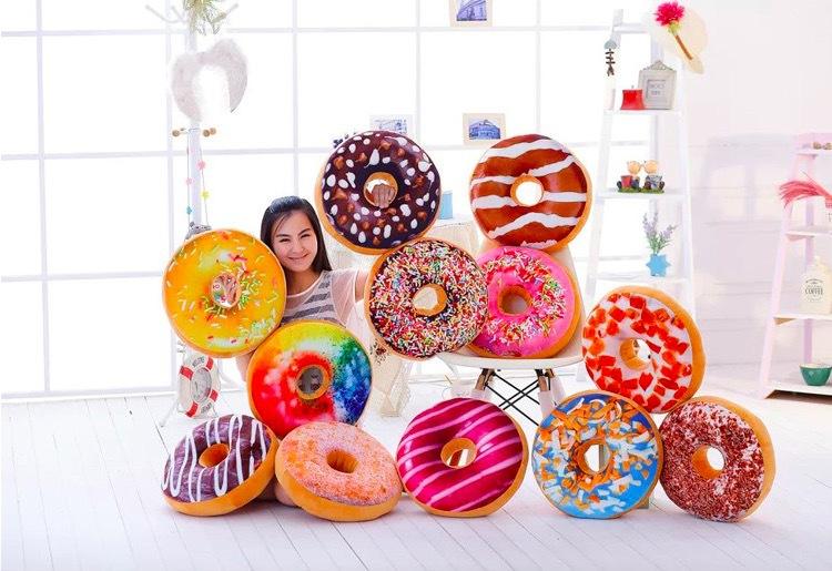 http://g01.a.alicdn.com/kf/HTB1A8rgJXXXXXaEXXXXq6xXFXXXM/Chocolate-Doughnut-Round-Pillow-Tatami-Thickened-Cushion-Multipurpose-Decorative-Pillow-Seat-Cushion-Plush-Soft-Toys-Throws.jpg