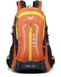 New 2015 Speedcross 3 Men Brand Slip The Double Waterproof Outdoor Sport Boot Fish Hanger Holder Hook For Bag Bracelet Hiking(China (Mainland))
