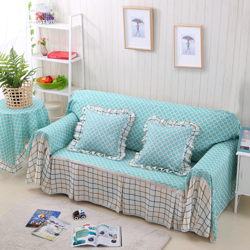 Sofas sectionals promotion shop for promotional sofas for Sofa bed jual