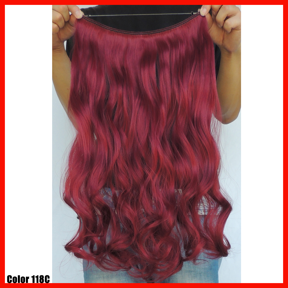 Can You Put Hair Extensions In Curly Hair Remy Indian Hair