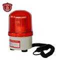 LTD 5101 DC12V LED car emergency strobe light car warning lights Fireman Vehicle Beacon warning light