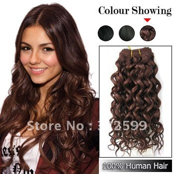 Peruvian Hair Weave Wholesale 73