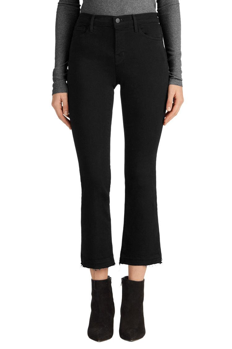 bottom jeans wholesale