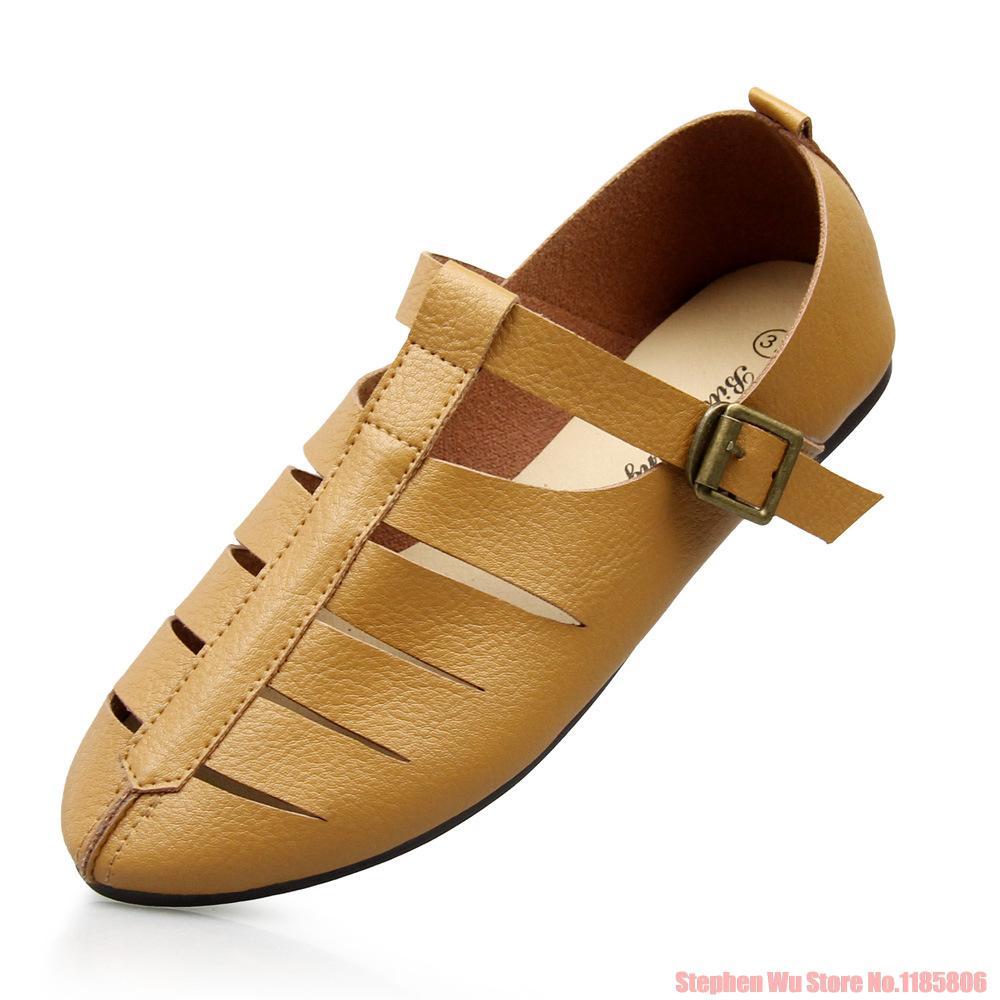 Sandal Vintage 28 Images Modern Vintage Glenda T Block