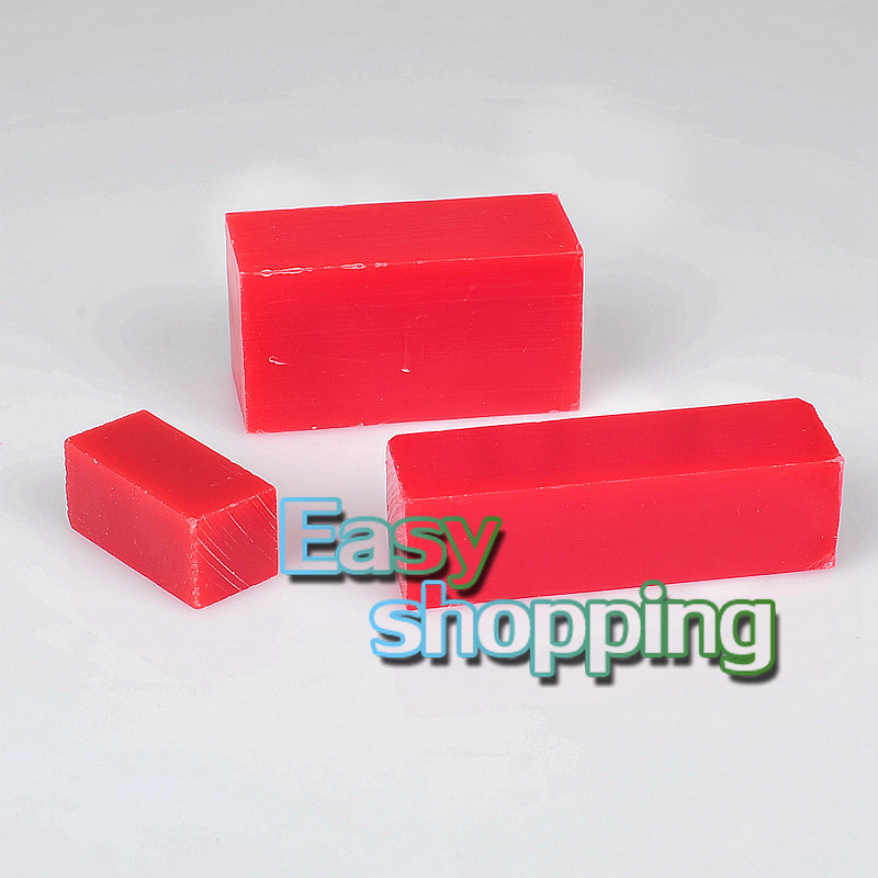 Online buy wholesale wax block from china
