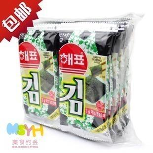 Сушёные фрукты из Китая