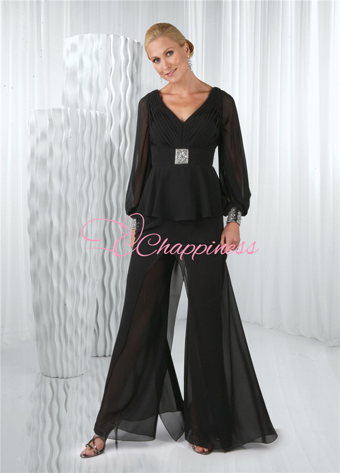 40089 mother of the bride dress pant suits mother of the for Dress pant outfits for wedding