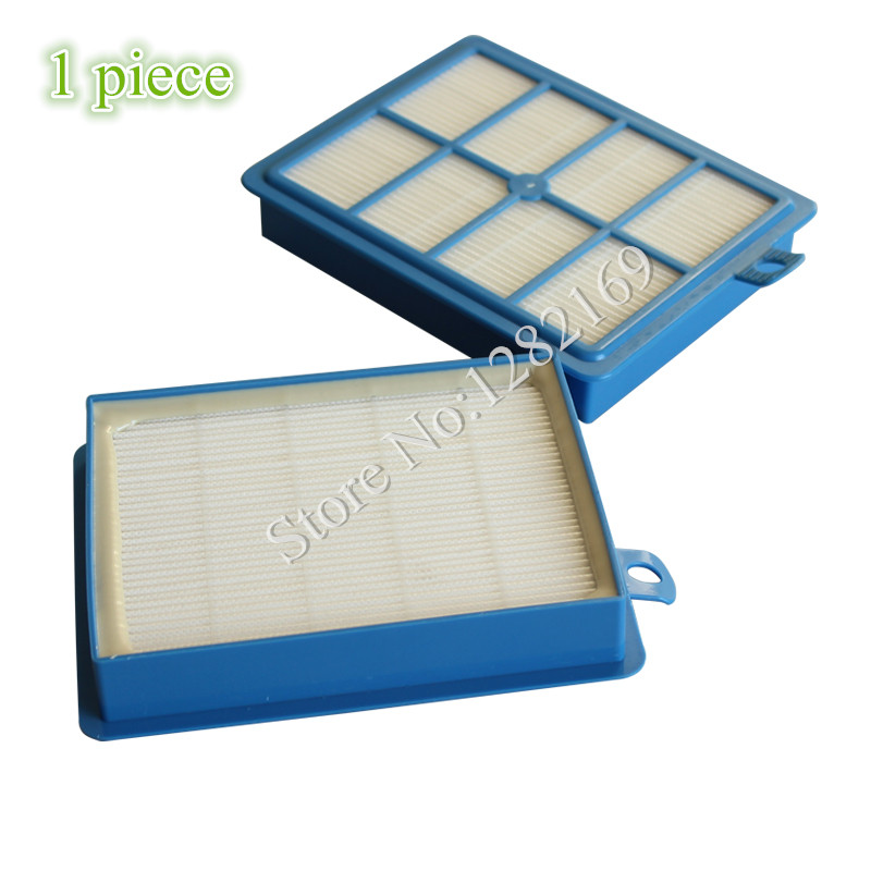 1 piece Vacuum Cleaner Filter HEPA filter Replacement for Philips FC9071 FC9083 FC9087 FC9088 FC9225 etc.(China (Mainland))