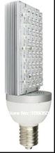 high power 23W led street light, outdoor light, led floodlight,SMFL-3-12(China (Mainland))