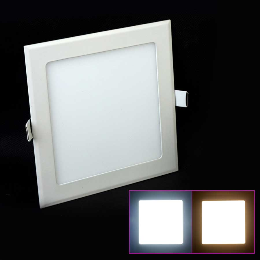 Led Kitchen Ceiling Light Similiar Led Panel Light Fixtures Home Keywords