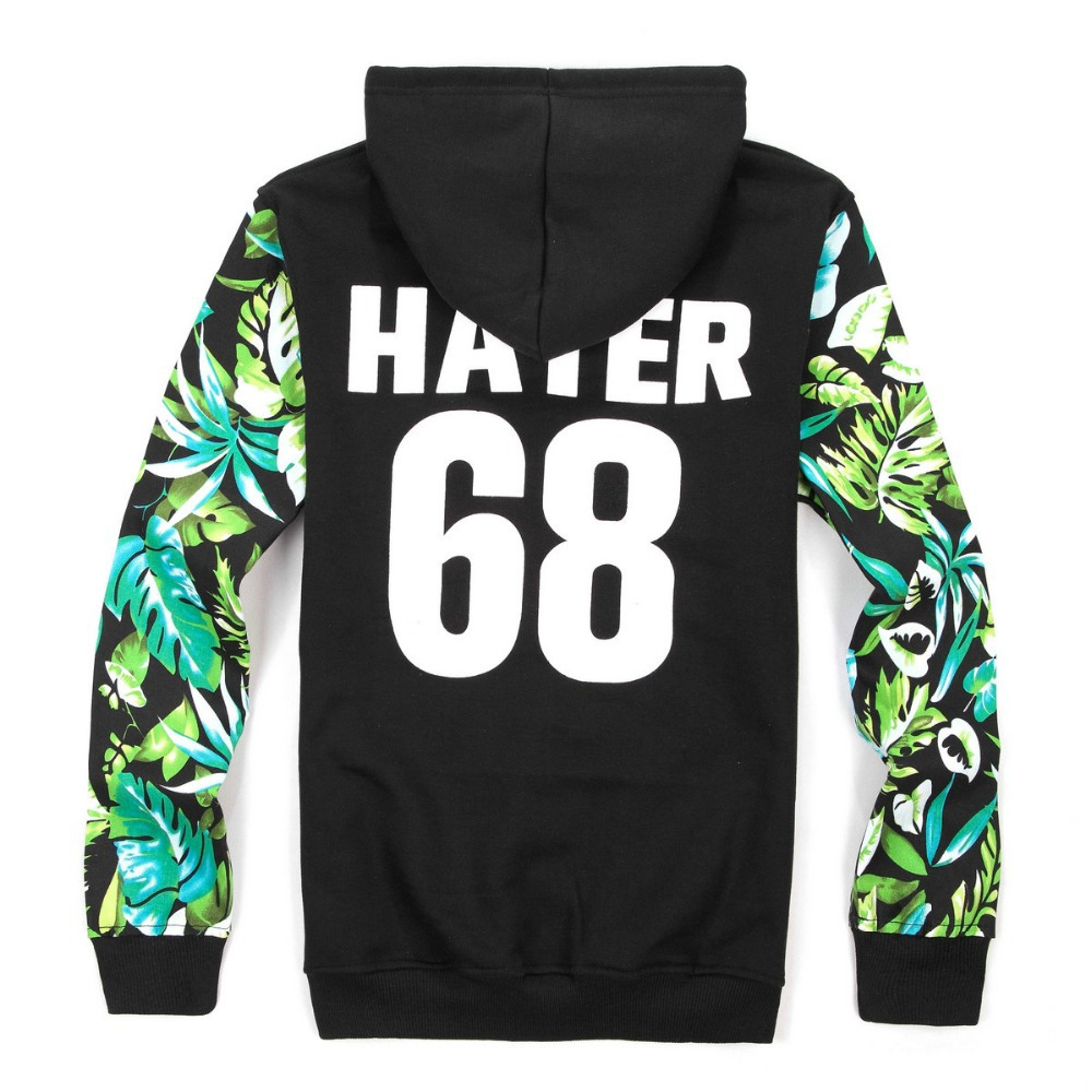 Mens Graphic Hoodies | Fashion Ql